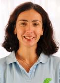 Francine Michaelis
