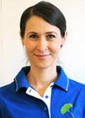 Dr. Jana Helbling
