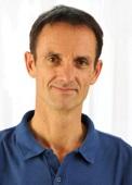 Dr. med. Klaus Michaelis